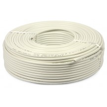 SP 3+1 COPPER CO-AXIAL CABLE (90 YARDS)