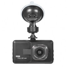 SP CAR DVR 00