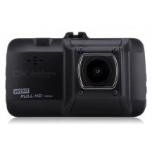 SP CAR DVR 01
