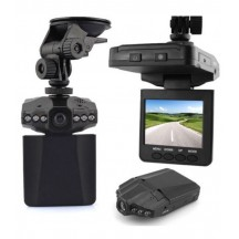 SP CAR DVR 02